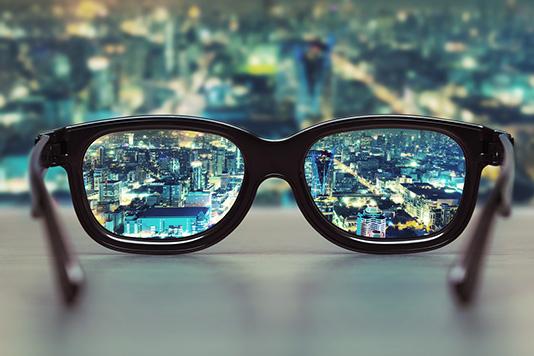 objetivo-transparencia