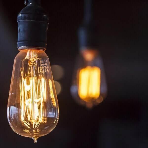 Objetivo Comunicación Luz